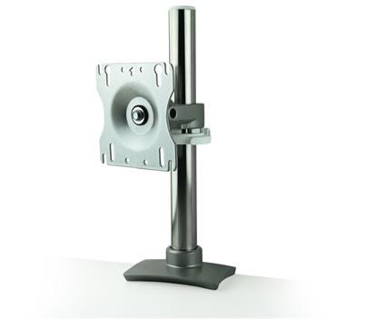 Flat Screen Monitor Arm 7905 Elikmed