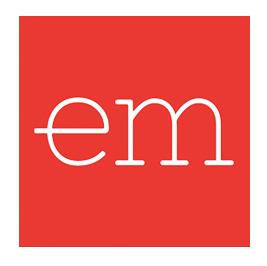 EM-small